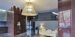 Le Grey Residence - Ixelles - Apartments